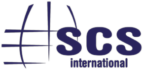 www.internationalscs.it
